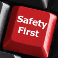 Safety Toolbox Talk Webmaster's Avatar